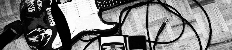 chitare electrice ieftine de vanzare