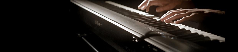 piane digitale ieftine de vanzare / pian digital de vanzare