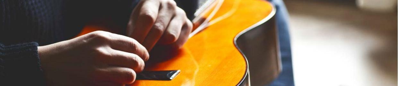 corzi de chitara de vanzare