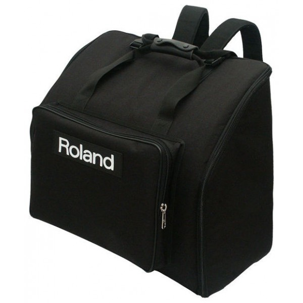 Husa Roland FR-2 / FR-3X Bag | ProSound Iasi