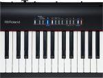 Roland FP-30 caracteristici pian digital