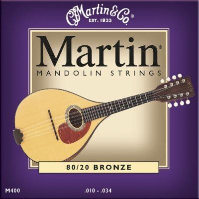Corzi pentru mandolina