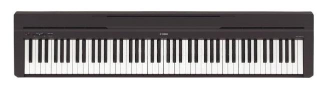 Yamaha P-45 B pian de scena