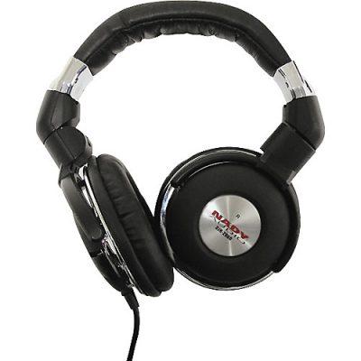 Casti DJ