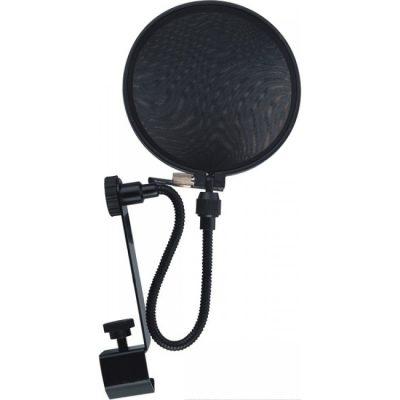 Accesorii pt. microfon