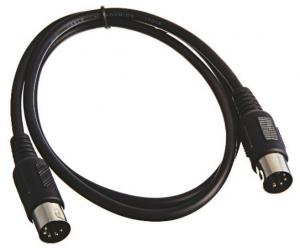 Cabluri midi