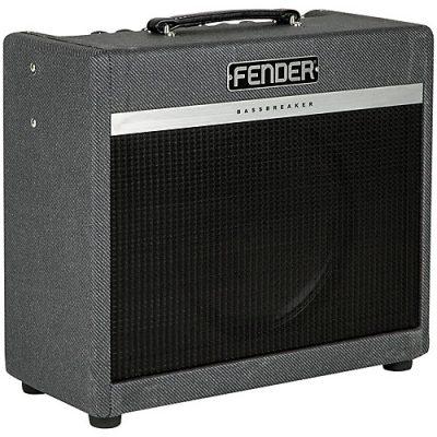 Amplificatoare de chitara electrica