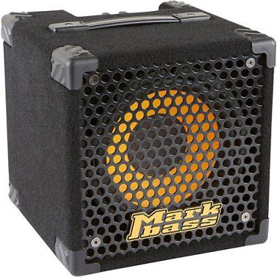 Amplificatoare de chitara bass