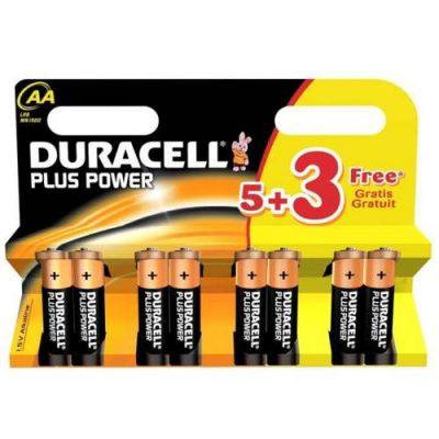 Baterii si Incarcatoare