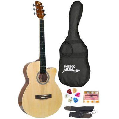 Seturi/pachete de chitara