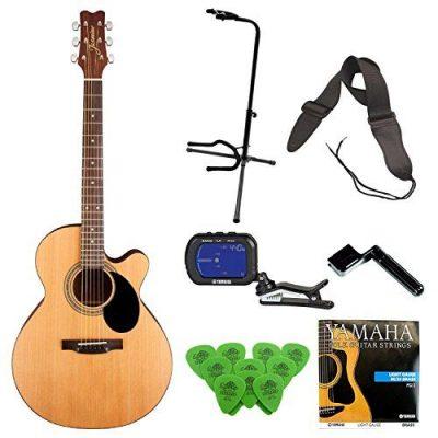 Accesorii chitara si bass
