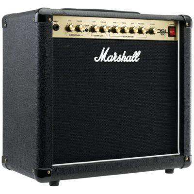 Amplificatoare pentru chitara