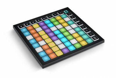 Controllere MIDI / DAW