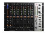 Mixere de DJ