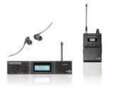 Monitoare in-ear wireless
